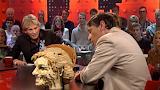 De Wereld Draait Door: the end of an iconic TV-show