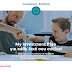 My Investment Plan-Ένα επενδυτικό ασφαλιστικό πρόγραμμα, για να δημιουργείς το δικό σου σχέδιο ζωής