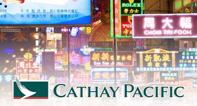 Tận hưởng chuyến du lịch hoàn hảo đến Hồng Kông