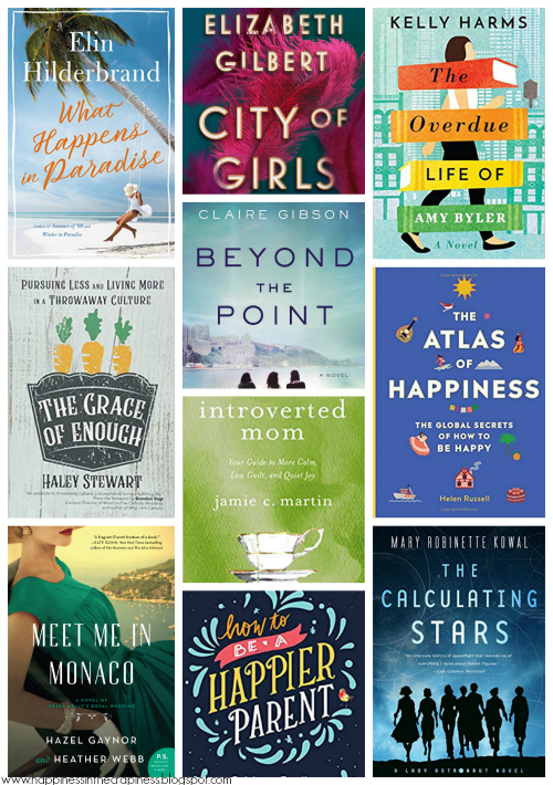 http://happinessinthecrapiness.blogspot.com/2020/01/favorite-grown-up-reads-of-2019.html