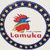 Interdiction des marches : Lamuka rejette la décision du gouverneur Ngobila et maintient son itinéraire pour ce 29 Septembre