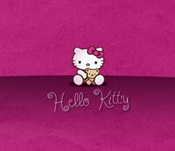 Cute Emo Wallpapers For Iphone Hello Kitty Wallpaper Desktop Styles Amp Trends