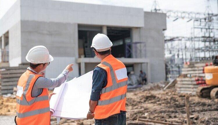 Volatilidad, inflación y dólar, el costo de la construcción aumentó 56% en un año