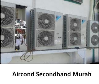 Mengapa Penyongsang Aircond Menjimatkan Lebih Banyak Elektrik Daripada Biasa