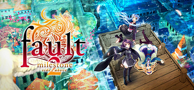 fault-milestone-two-side-above-pc-cover-www.ovagames.com