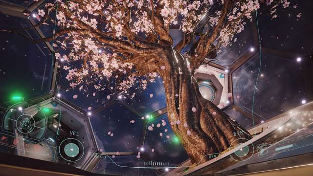 ADR1FT (2016) PC Full Español