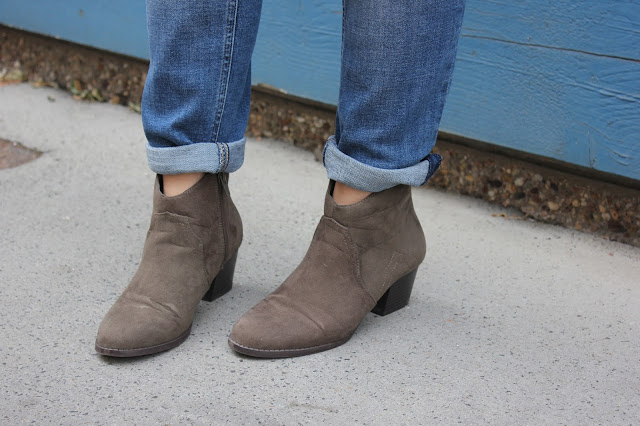 boots primark isabel marant like