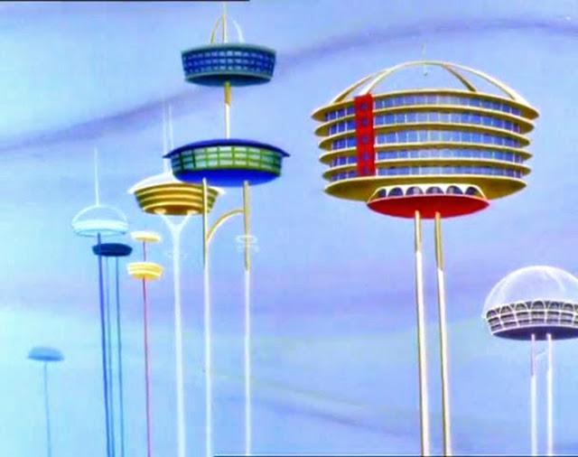 case futuro dei Jetson