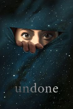 Undone 1ª Temporada Torrent – WEB-DL 720p/1080p Dual Áudio<