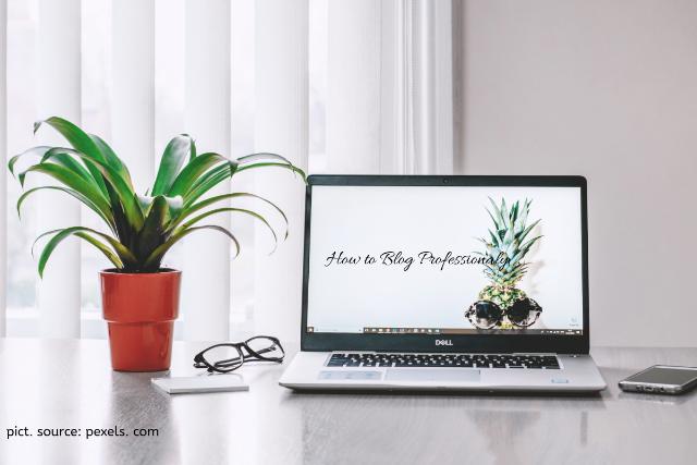Bagaimana Cara Dapat Uang dari Blog Personal? Berikut 2 ...