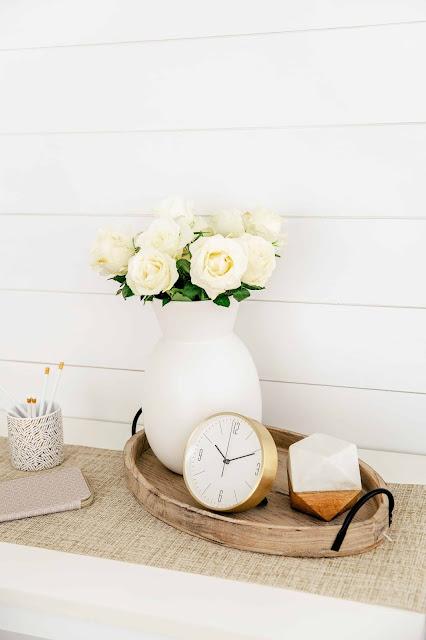Affordable Home Decor- Homemaking Blog | Decorating & Organizing