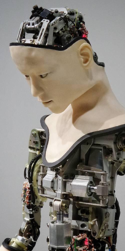 literatura paraibana robotizacao vida mecanica modernidade