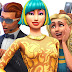 REACH FOR THE STARS WITH THE SIMS 4 GET FAMOUS, AVAILABLE NOW