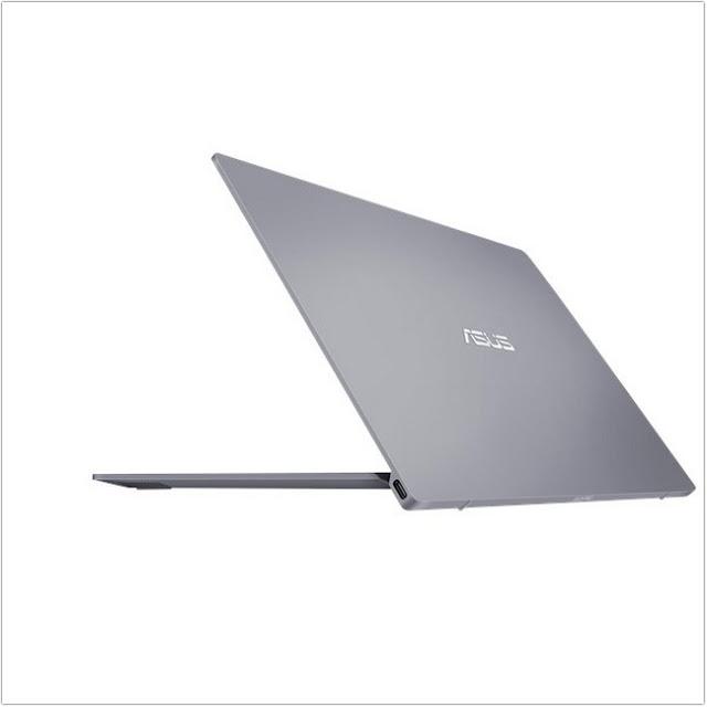 Asus ExpertBook B9, Laptop Bisnis Dengan Fitur Premium;Asus ExpertBook B9440;Asus Expertbook B9;
