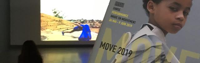 https://www.centrepompidou.fr/cpv/agenda/event.action?param.id=FR_R-51058f185f8cce3f164feb9f76031&param.idSource=FR_E-51058f185f8cce3f164feb9f76031