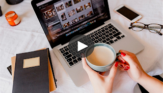 Como Crear un Negocio de Trabajar desde Casa en Internet