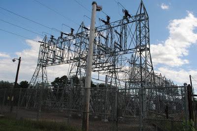 Els nous reptes de les empreses elèctriques
