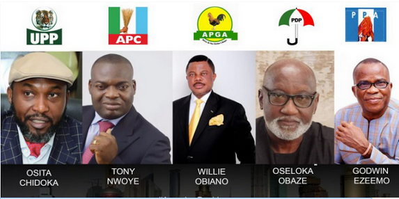 obiano-apga-leads-early-result-in-anambra-election