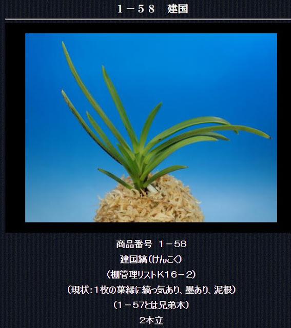 http://www.fuuran.jp/1-58.html