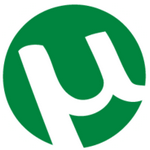µTorrent 3.5.5.45449 Stable Free Download