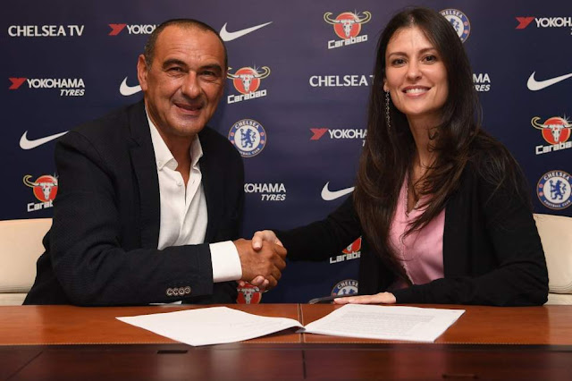 Chelsea s top four hopes this season rely on the January transfer window and it s a real mess.