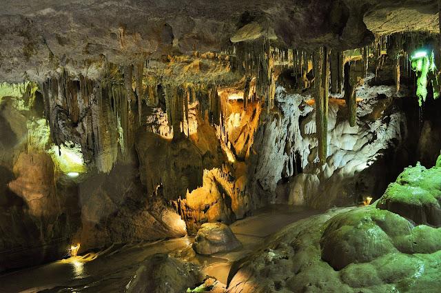 চুনাপাথর ,limestone