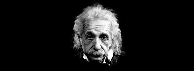 Альберт Эйнштейн, эволюция богов, рассказ, теория всего, рождение бога, поисках абсолютной истины