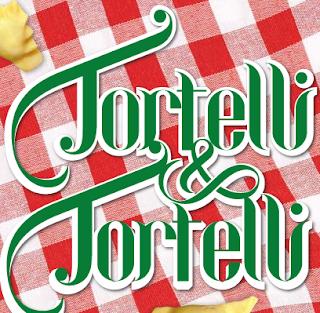 Tortelli&Tortelli 12-13-14-15 agosto Crema (CR)