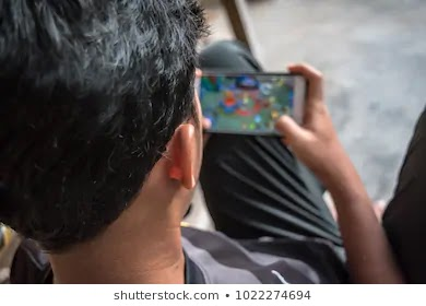 5-kesalahan-saat-bermain-game-mobile-legend