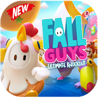 guide for fall guys summer update Apk Download for Android