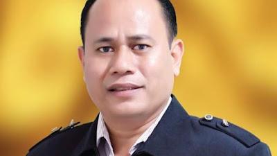 JMSI Sayangkan Vonis untuk Wartawan Banjarhits.id