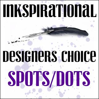 +++Spots/Dots 06/08