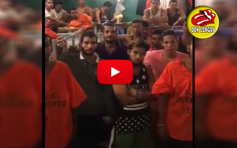 Trinidad y Tobago vi0la los derechos de los inmigrantes venezolanos en la isla