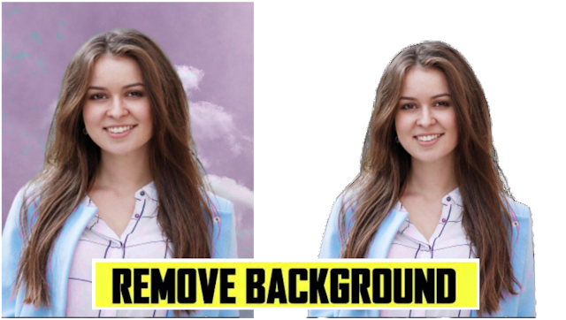 Free online image background remover  |  Remove Photo Background