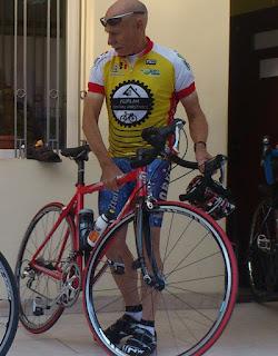pareri mersul pe bicicleta menopauza masculina
