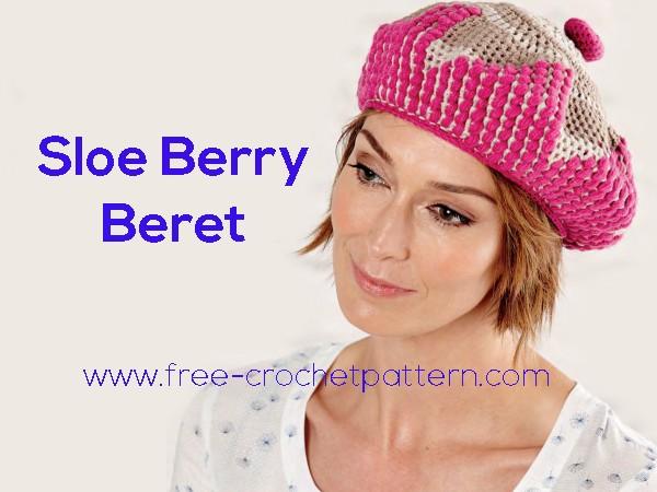 beannie-crochet-pattern