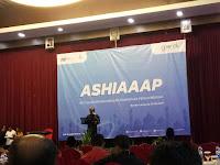 Jalin Silaturahmi, PGASCOM Gelar Bukber di Hotel Horison
