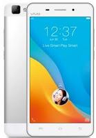 Harga Vivo V1 Max, Vivo Smartphone Android Terbaru