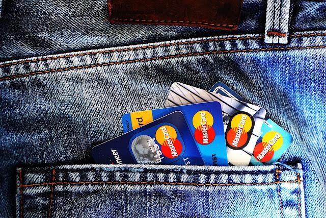 عمل حساب على بايونير - Payoneer وأخذ بطاقة MasterCard مجانا دون حساب بنكي 2020
