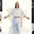 8 Relatos de Apóstoles y Profetas que Vieron al Señor Jesucristo