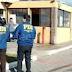 Muere interno de la cárcel de Cauquenes tras ser agredido con arma cortopunzante