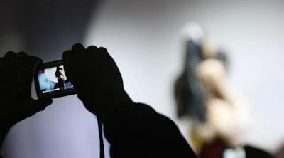 जानिए क्या आप भारत में अश्लील सामग्री देख सकते हैं?
