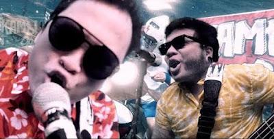 Download Lagu Mp3 Endank Soekamti - Yakin