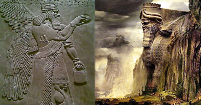 Sumer Is Indeed One of the World's Most Advanced and Mysterious Ancient Civilizations