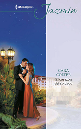 Cara Colter - El Corazón Del Soldado