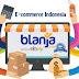 Online Store Terbaik BLANJA.com Rasakan Kemudahan Belanja Online Disini!