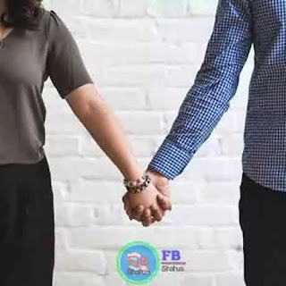 Boyfriends Fb Status, 100+ Best Fb Status Nepali