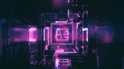 Adobe After Effects CC 2020 For Windows 10 Free Download