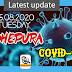 मधेपुरा जिले में मंगलवार को 29 कोरोना संक्रमित, 1824 हुए कुल संक्रमित