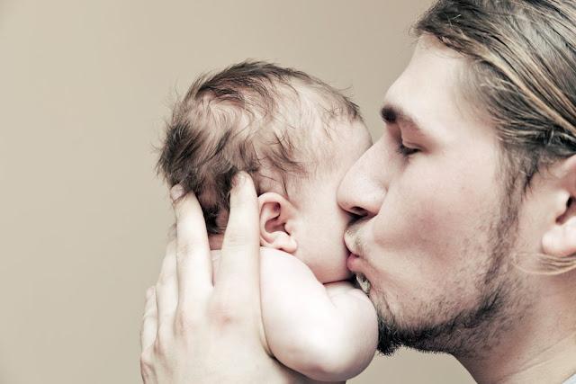 6 Hal Ini Akan Kamu Rasakan, Setelah Pernah Mengecewakan Orangtuamu